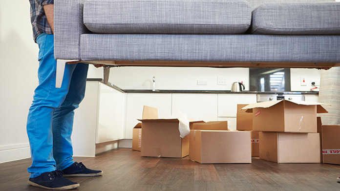 Benefits of Starting a Moving Company