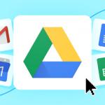 Document storage guidelines