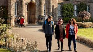 Cheap Universities For International Students – How To Find