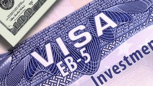 In What Many Ways Can an EB5 Visa Lawyer Help You?