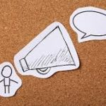 Tips on Conducting an Employee Engagement Survey